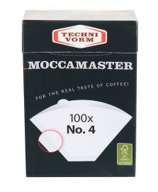 MoccamasterFilter